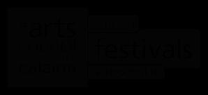Arts Council Festivals