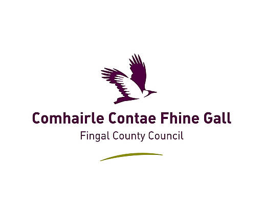Logo, Fingal County Council