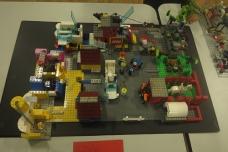 Lego-11