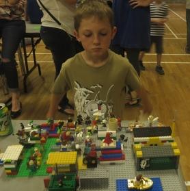 Lego-13