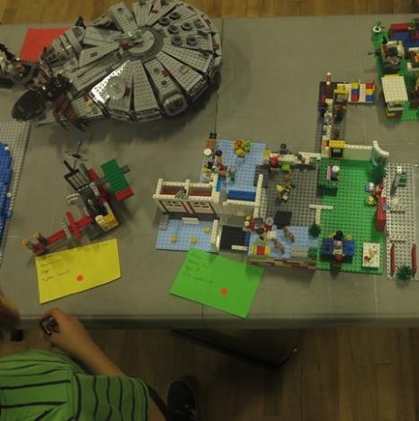 Lego-14