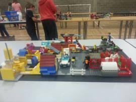 Sharon Lego 4