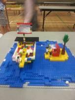 Sharon Lego 5