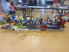 Sharon Lego 6