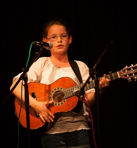 Skerries got talent-4
