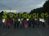 SMcK Parade15