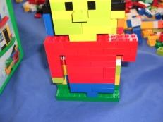 SMcK Street Party Lego 18