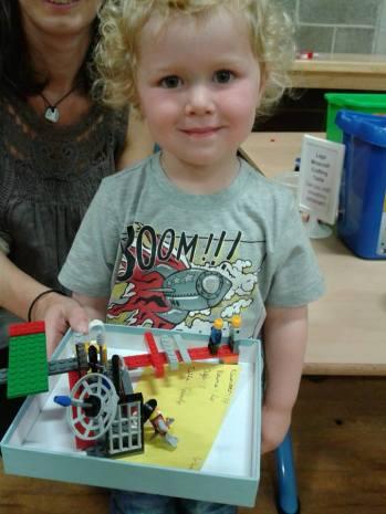 Stephen Lego 1