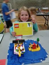 Stephen Lego 2