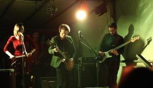 MMcK Sat Bands19