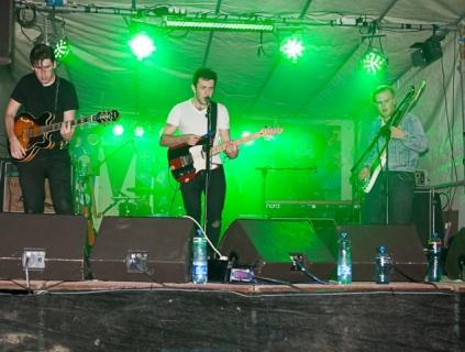 MMcK Sat Bands30