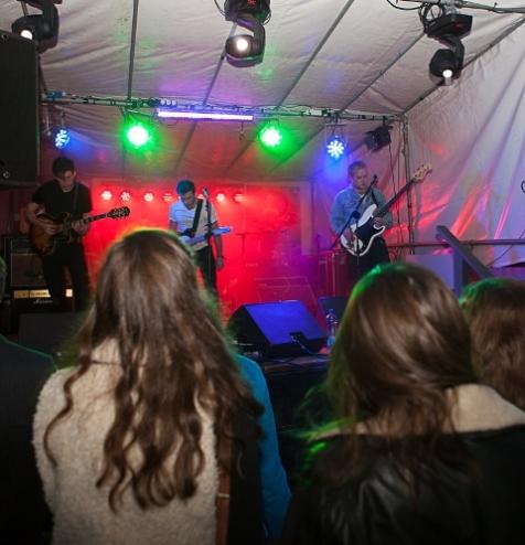 MMcK Sat Bands38