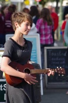 Lawrence Breen Festival Street Party (17)