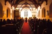 Marie Byrne Fingal Chamber Choir 05