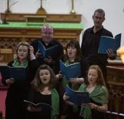 Michael McKenna Choir-12