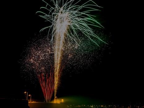 Padraig Faughnan Soundwave Fireworks (4)