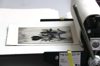 ar_printing-workshop_16