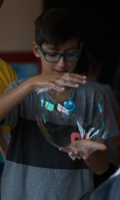 bubble1-mmck-1538