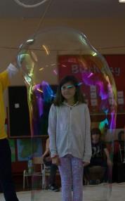 bubble1-mmck-1771