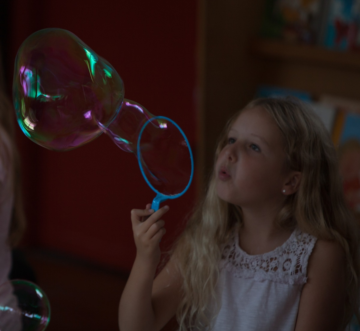 bubble1-mmck_-3