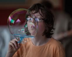 bubble1-mmck_-7