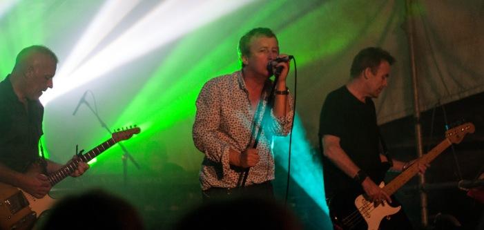 concert-mills-mmck-7968